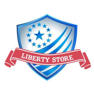 Defending Utah Liberty Store